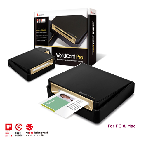 Penpower worldcard pro pc mac business card scanner 054646 penpower worldcard pro pc mac business card scanner reheart Gallery
