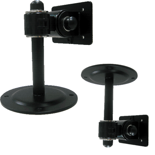 LCD VESA Monitor Mounting Bracket