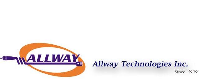 Allway Technologies Inc.